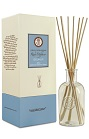 BOUHUR REED DIFFUSER 125 ml